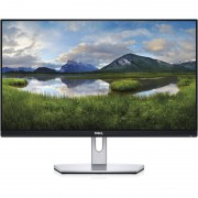 Monitor Dell S2719H Full HD 27 inch 5 ms Black