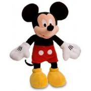 Disney Peluche Disney Mickey Mouse