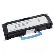 Dell originální toner 593-10334, black, 6000str., PK937, high capacity, Dell 2330d/2330dn/2350/2350dn