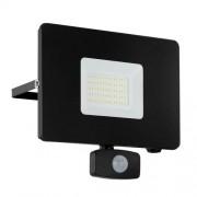 Прожектор светодиодный Eglo Faedo 3 97463