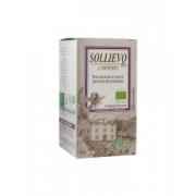 Aboca Sollievo Bio 90 Comprimés - Flacon 90 comprimés