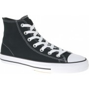 Converse Chuck Taylor All Star Pro 159575C