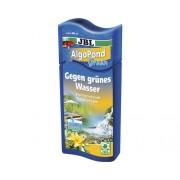 Solutie anti-alge JBL AlgoPond Green, 500 ml