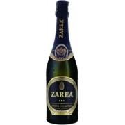 Zarea Crystal Collection 0.75l SEC