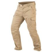 Trilobite Dual Pants Beige 30
