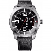Reloj Tommy Hilfiger Th-1791014-Negro