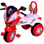 COSMO Baby Tricycle for kids - CTI-04