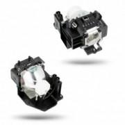 Lampa Videoproiector NEC NP630 LZNE-NP405