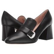Kate Spade New York Alia Black Leather