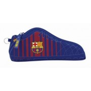 Penar forma pantof FC Barcelona 24 x 2 x 10 cm