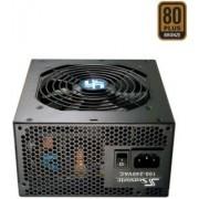 Seasonic Zdroj Seasonic M12II-520 520W 80 Plus Bronze retail