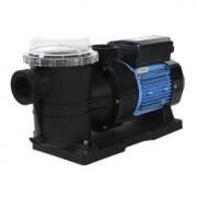PISCINE CENTER Pompe de filtration mini clair 0.75 cv o'clair