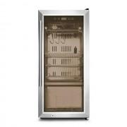 Caso Kødmodningsskab - Dry Aged Cooler
