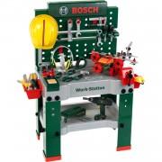 Bosch speelgoed werkbank nr. 1