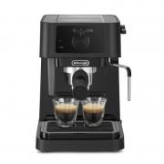 DeLonghi Stilosa EC230.BK Máquina de Café Expresso Preta