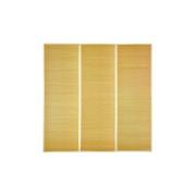 【62%OFF】い草センターラグ シャイン イエロー 180x180 インテリア・家具 > 敷物~~ラグ
