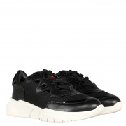 Love Moschino W.Sneakers