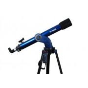 Meade StarNavigator NG 90 mm-es refraktoros teleszkóp