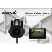 drahtlose Rückfahrkamera f. Garmin nüvi 55LT