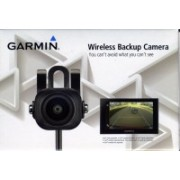 drahtlose Rückfahrkamera f. Garmin nüvi 2569LMT-D