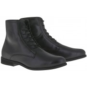 Alpinestars Parlor Zapatos impermeables Negro 6.5 (38.5)