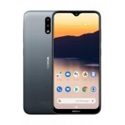 Nokia 2.3 Dual Sim 2/32GB TA-1206 Charcoal [2125]