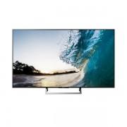 Sony Smart-TV Sony KD65XE8596 65'''' 4K Ultra HD LED WIFI Svart