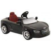 Masinuta ToysToys Audi R8