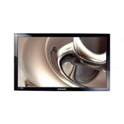 "Samsung Monitor 21.5"" Samsung S22d300 / Ls22d300 Led Full Hd Hdmi Refurbished Privo Di Stand"
