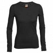 Icebreaker thermoshirt Bodyfit 200 Oasis dames