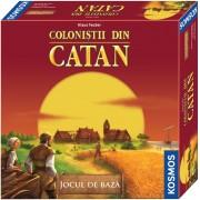 colonistii-din-catan