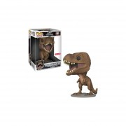 Funko Pop Tyrannosaurus Rex Tamaño 10 Pulgadas