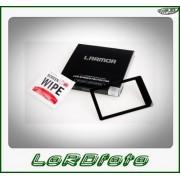 Bezklejowa osłona LCD GGS LARMOR 4G Canon EOS 100D