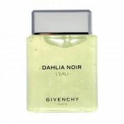 Givenchy - Dahlia Noir L´Eau (200ml) - Testápoló gél