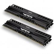 Memorie Patriot Viper 3 Black Mamba 8GB DDR3 1600 MHz CL9 Dual Channel Kit