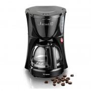 Cafetiera Aroma 12 Trisa, 1,2 l, 900 W