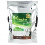 Vegabond vegán protein kakaós-csokis 400g