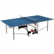 Тенис маса S1-73i, синя, Sponeta, SPO-S1-73i