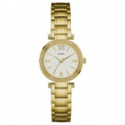 Ceas de dama original Guess PARK AVE SOUTH W0767L2