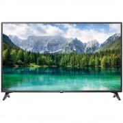 LG Televizor LED (49LV340C)