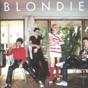 Blondie - Sound & Vision (0094634721721) (1 CD + 1 DVD)