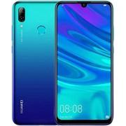 Huawei P Smart (2019) 64GB Azul, Libre C