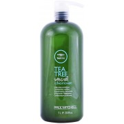 TEA TREE SPECIAL balsam 1000 ml