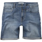 Produkt Reg Shorts A-179 Herren-Short S, M Herren
