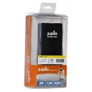 Jupio JPV0521 batteria ricaricabile