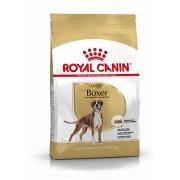 ROYAL CANIN BOXER ADULT - Boxer felnőtt kutya száraz táp 12 kg