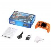 16 Bits 788 Incorporada En 1 HD Juego Digital De Bolsillo Palm Eyecare Consola Basculante