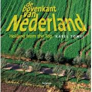 Fotoboek De Bovenkant Van Nederland Deel 3   Scriptum
