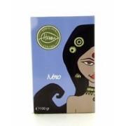 Alcea Srl Himalaya Henna NERO 500 g