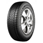 Firestone Vanhawk Winter2 ( 225/70 R15C 112/110R )